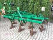 Grubber типа Regent FSG 300, Gebrauchtmaschine в Lippetal / Herzfeld