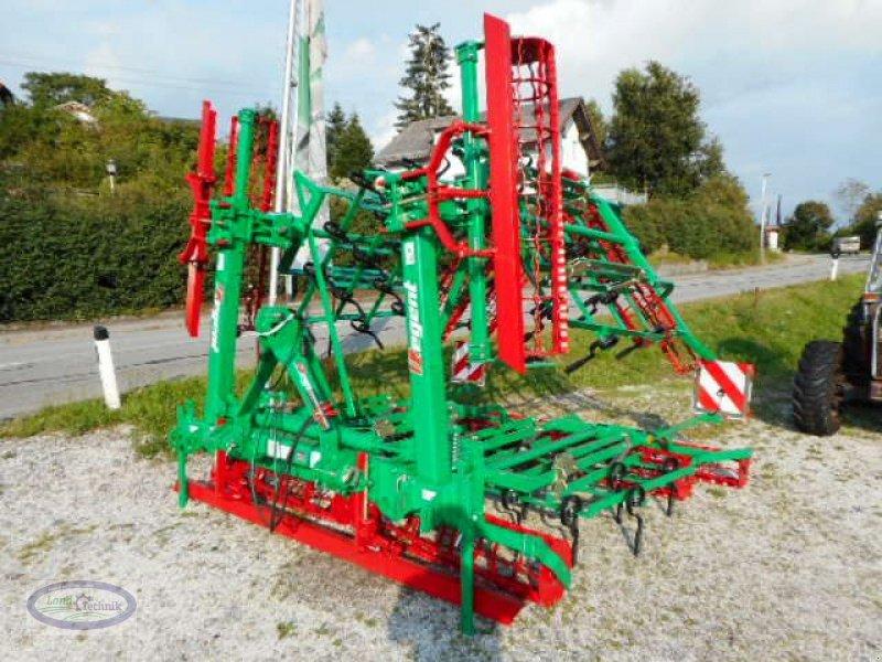 Grubber des Typs Regent Terrastar 600, Neumaschine in Münzkirchen (Bild 1)