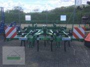 Grubber des Typs Rolmako Leichtgrubber U 497 3m, Neumaschine in Hartberg