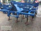 Grubber des Typs Rolmako U436 !!AUCTIONSMASCHINE!! WWW.AB-AUCTION.COM in Attnang-Puchheim