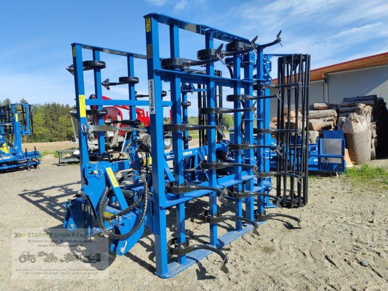 Grubber типа Rolmako Universal-Grubber U497 5m, Neumaschine в Eging am See (Фотография 1)