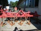 Grubber des Typs Rotoland Flügelschargrubber in Markt Schwaben