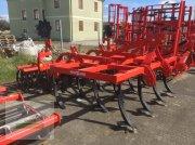 Grubber des Typs Rotoland Top 3.0, Neumaschine in Hartberg