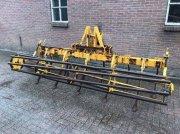 Grubber typu Rumptstad 11 tands cultivator, Gebrauchtmaschine w Assen