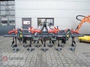 Grubber типа Saphir Flügelschaargrubber TerraStar 501, Neumaschine в Gyhum-Bockel