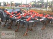 Grubber tip Saphir TineStar 527S Profi - Mulchsaatgrubber, Gebrauchtmaschine in Gyhum-Bockel
