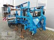 Saxonia FSG 400 Cultivator