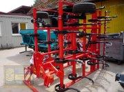 Grubber des Typs Siptec Leichtgrubber, Stoppelgrubber Vibroplus R 450, Neumaschine in Pfarrweisach