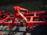 Grubber des Typs Siptec Mulchgrubber R3 300, Gebrauchtmaschine in Pfarrweisach