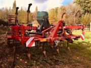 SMS RKLL 380 H Cultivator