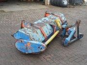 Grubber des Typs Sonstige -, Gebrauchtmaschine in Goudriaan