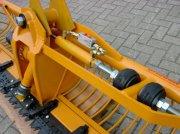 Grubber типа Sonstige -, Gebrauchtmaschine в Goudriaan