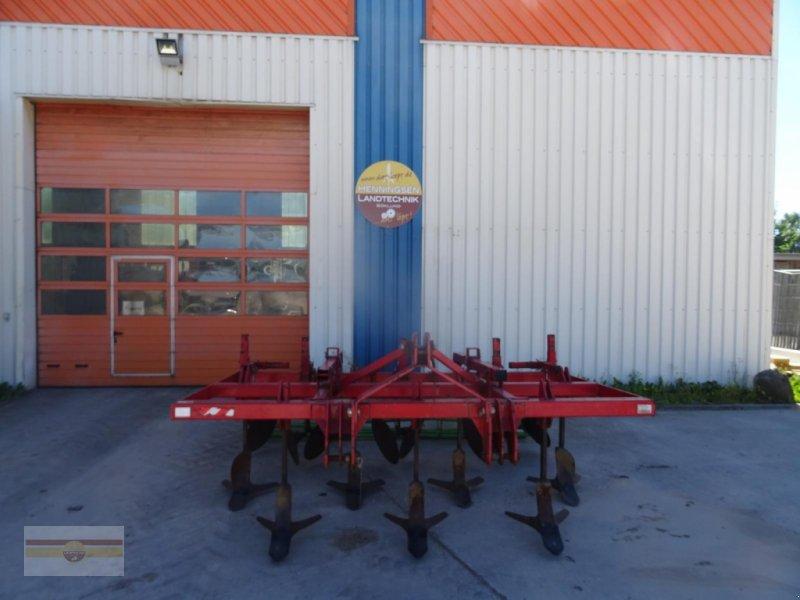 Grubber типа Sonstige 007, Gebrauchtmaschine в Böklund (Фотография 1)