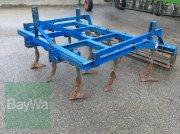 Grubber des Typs Sonstige 2,60, Gebrauchtmaschine in Obertraubling