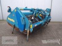 Sonstige 47 SX 300 DRH Grubber