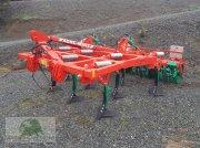 Grubber des Typs Sonstige Agro-Masz Runner 30, Neumaschine in Steinwiesen-Neufang