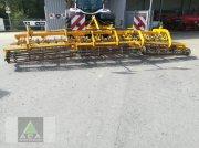 Grubber des Typs Sonstige Agro Stahl, Gebrauchtmaschine in Markt Hartmannsdorf
