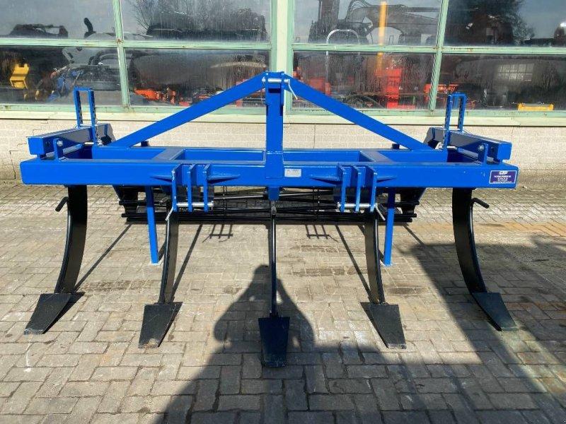 Grubber типа Sonstige CULTIVATOR 3 meter, Gebrauchtmaschine в Roosendaal (Фотография 1)