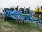 Grubber des Typs Sonstige FARMET Turbulent 5 in Bützow