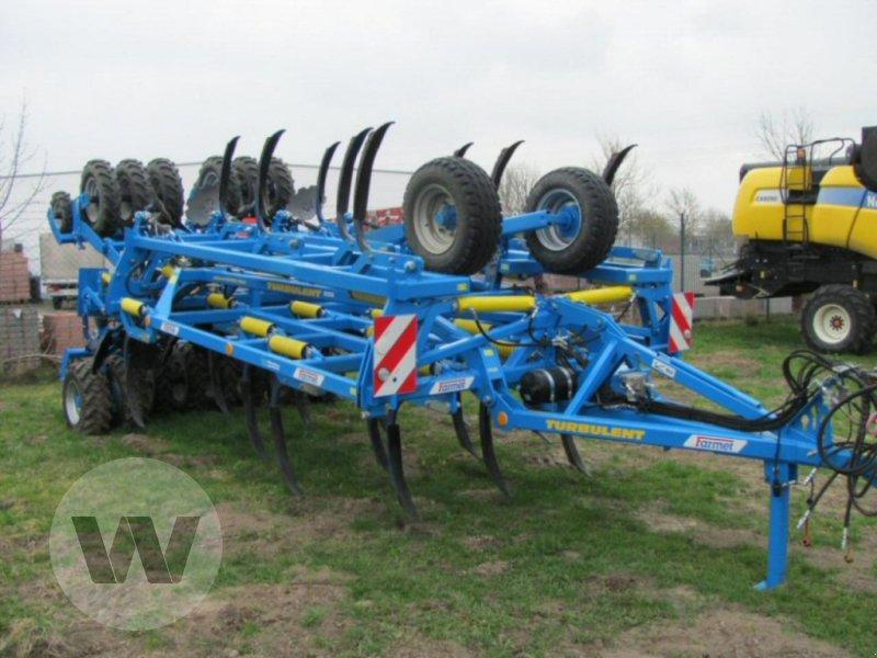 Bild Sonstige FARMET Turbulent 5