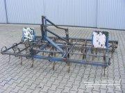 Grubber des Typs Sonstige Federzinkengrubber 3,20m, Gebrauchtmaschine in Lastrup