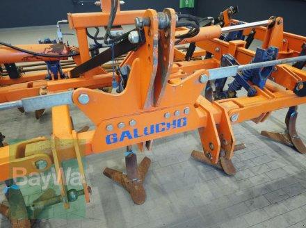 Grubber типа Sonstige GALUCHO KDA-400, Gebrauchtmaschine в Manching (Фотография 7)