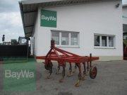 Grubber des Typs Sonstige GRUBBER 1,80 m  #425, Gebrauchtmaschine in Schönau b.Tuntenhaus