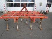 Sonstige Grubber 3 m / 2,60 m Scarificateur