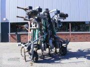 Grubber des Typs Sonstige Güllegrubber SB 5.50, Gebrauchtmaschine in Völkersen