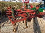 Grubber des Typs Sonstige Hiestand Grubber 4 balkig, Gebrauchtmaschine in Kanzach