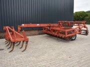 Grubber типа Sonstige Klaarleg Combinatie, Gebrauchtmaschine в Antwerpen