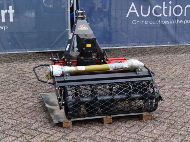 Grubber tipa Sonstige Kraffter LXG90R, Gebrauchtmaschine u Antwerpen (Slika 1)