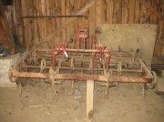 Grubber типа Sonstige Kultivator, Gebrauchtmaschine в Wargolshausen