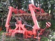 Sonstige PRM 600 H Feingrubber Grubber