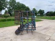 Grubber typu Sonstige Rabewerk 5,5 Meter cultivator, Gebrauchtmaschine w Ruinerwold