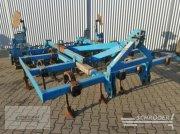 Grubber des Typs Sonstige Saphir Grubber 3,00 m, Gebrauchtmaschine in Wildeshausen