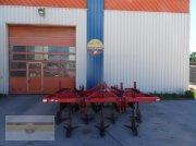 Grubber des Typs Sonstige Sonstiges, Gebrauchtmaschine in Böklund