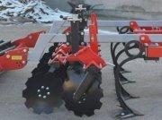 Sonstige Stoppelgrubber 2 Scheibenreihen 3 m Культиваторы