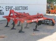 Sonstige Stp RKW 3000 Cultivator Культиваторы