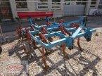 Grubber des Typs Sonstige Straubinger 2,20m in Trochtelfingen