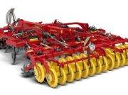 Sonstige TD500 Cultivator