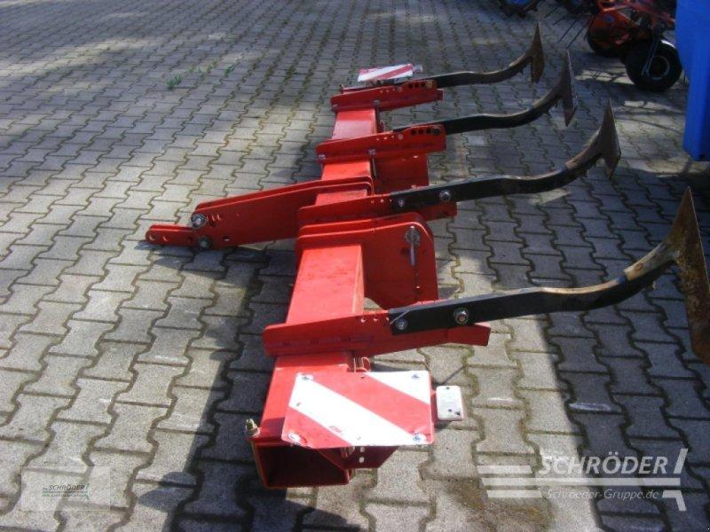Grubber des Typs Sonstige Tiefenlockerer 4-Zinken, Gebrauchtmaschine in Lastrup (Bild 1)
