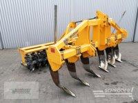 Sonstige Tiefenlockerer WTL 300/6 Grubber