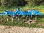 Grubber des Typs Sonstige Top 4,8 H in Tülau-Voitze