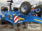 Grubber des Typs Sonstige Triolent TX 470 PS, Gebrauchtmaschine in Gera