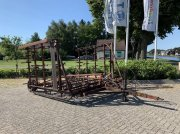 Grubber del tipo Sonstige Väderstadt 6M, Gebrauchtmaschine en Vriezenveen