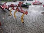 Grubber типа Sonstige Woeler 150cm / 3-tands в Roermond