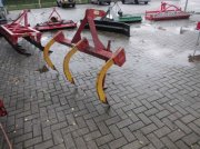 Grubber a típus Sonstige Woeler 150cm / 3-tands, Gebrauchtmaschine ekkor: Roermond