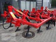 Sonstige Ziegler Field Profi 3001 Культиваторы