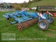 Grubber des Typs Tigges PERLIT 4503HY, Gebrauchtmaschine in Bad Lauterberg-Barbis